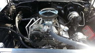 1957 Chevrolet Bel Air 407 CI, 4-Speed presented as lot W183 at Indianapolis, IN 2013 - thumbail image6