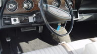 1968 Ford Thunderbird Landau 429 CI, Automatic presented as lot W202 at Indianapolis, IN 2013 - thumbail image5