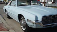 1968 Ford Thunderbird Landau 429 CI, Automatic presented as lot W202 at Indianapolis, IN 2013 - thumbail image8