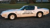 1981 Pontiac Trans Am 301 CI, Automatic presented as lot W211 at Indianapolis, IN 2013 - thumbail image2