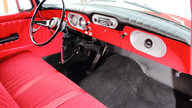 1961 Studebaker Champion Pickup 170 CI, 3-Speed presented as lot W225 at Indianapolis, IN 2013 - thumbail image5