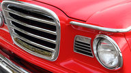 1961 Studebaker Champion Pickup 170 CI, 3-Speed presented as lot W225 at Indianapolis, IN 2013 - thumbail image9