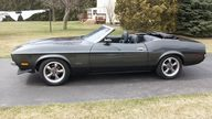 1972 Ford Mustang Convertible 5.0L, Automatic presented as lot W229 at Indianapolis, IN 2013 - thumbail image2