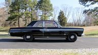 1965 Ford Fairlane 289 CI, 4-Speed presented as lot W255 at Indianapolis, IN 2013 - thumbail image2