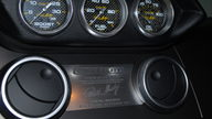 2008 Ford Mustang GT500 SE #26, 6,815 Miles presented as lot W257 at Indianapolis, IN 2013 - thumbail image5