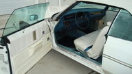 1975 Chevrolet Caprice Convertible 400 CI, Triple White presented as lot W259 at Indianapolis, IN 2013 - thumbail image3