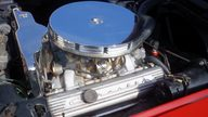 1962 Chevrolet Corvette Convertible 327/340 HP, 4-Speed presented as lot W263 at Indianapolis, IN 2013 - thumbail image6