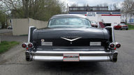 1957 Cadillac Fleetwood 365 CI, Automatic presented as lot W299 at Indianapolis, IN 2013 - thumbail image3