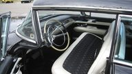 1957 Cadillac Fleetwood 365 CI, Automatic presented as lot W299 at Indianapolis, IN 2013 - thumbail image4