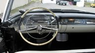 1957 Cadillac Fleetwood 365 CI, Automatic presented as lot W299 at Indianapolis, IN 2013 - thumbail image5