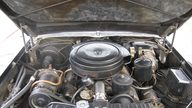 1957 Cadillac Fleetwood 365 CI, Automatic presented as lot W299 at Indianapolis, IN 2013 - thumbail image7