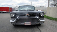1957 Cadillac Fleetwood 365 CI, Automatic presented as lot W299 at Indianapolis, IN 2013 - thumbail image8