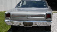 1969 Plymouth GTX 440 CI, Automatic presented as lot W310 at Indianapolis, IN 2013 - thumbail image3