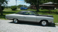 1969 Plymouth GTX 440 CI, Automatic presented as lot W310 at Indianapolis, IN 2013 - thumbail image7