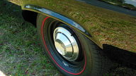 1972 Chevrolet Nova 350 CI, Automatic presented as lot T9 at Indianapolis, IN 2013 - thumbail image3