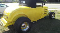 1932 Ford Roadster 351 CI, Matching Trailer presented as lot T12 at Indianapolis, IN 2013 - thumbail image2