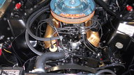 1965 Ford Mustang Fastback 289 CI, 4-Speed presented as lot T26 at Indianapolis, IN 2013 - thumbail image5