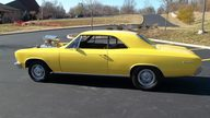 1966 Chevrolet Chevelle 871 Blown 396 CI, Automatic presented as lot T61 at Indianapolis, IN 2013 - thumbail image2