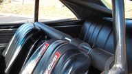 1966 Chevrolet Chevelle 871 Blown 396 CI, Automatic presented as lot T61 at Indianapolis, IN 2013 - thumbail image4
