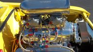 1966 Chevrolet Chevelle 871 Blown 396 CI, Automatic presented as lot T61 at Indianapolis, IN 2013 - thumbail image5