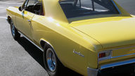 1966 Chevrolet Chevelle 871 Blown 396 CI, Automatic presented as lot T61 at Indianapolis, IN 2013 - thumbail image7