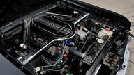 1965 Ford Mustang Fastback 289 CI, Dual Quads presented as lot T85 at Indianapolis, IN 2013 - thumbail image6