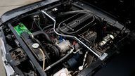 1965 Ford Mustang Fastback 289 CI, Dual Quads presented as lot T85 at Indianapolis, IN 2013 - thumbail image7