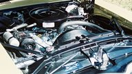 1969 Pontiac Firebird 350 CI, Automatic presented as lot T91 at Indianapolis, IN 2013 - thumbail image6