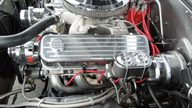 1968 Chevrolet Impala Convertible 540/600 HP, Aluminum Heads presented as lot T102 at Indianapolis, IN 2013 - thumbail image6