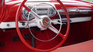 1954 Chevrolet Bel Air Hardtop 235 CI, 3-Speed presented as lot T116 at Indianapolis, IN 2013 - thumbail image6