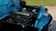 1954 GMC Panel Truck 248/125 HP, 4-Speed presented as lot T238 at Indianapolis, IN 2013 - thumbail image7