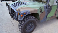 1990 Am General Hummer 6.2L, 3,220 Miles presented as lot T121 at Indianapolis, IN 2013 - thumbail image10