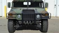 1990 Am General Hummer 6.2L, 3,220 Miles presented as lot T121 at Indianapolis, IN 2013 - thumbail image11