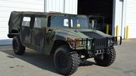 1990 Am General Hummer 6.2L, 3,220 Miles presented as lot T121 at Indianapolis, IN 2013 - thumbail image12