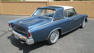 1964 Studebaker Gran Turismo Hawk 289/240 HP, Automatic presented as lot T125 at Indianapolis, IN 2013 - thumbail image2