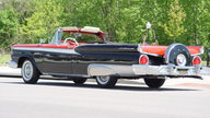 1959 Ford Fairlane 500 Sunliner 332 CI, Automatic presented as lot T128 at Indianapolis, IN 2013 - thumbail image3
