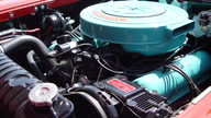 1959 Ford Fairlane 500 Sunliner 332 CI, Automatic presented as lot T128 at Indianapolis, IN 2013 - thumbail image6