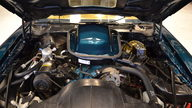 1979 Pontiac Trans Am 400/220 HP, 4-Speed presented as lot T132 at Indianapolis, IN 2013 - thumbail image6