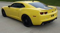 2010 Chevrolet Camaro SS 540 HP, Automatic presented as lot T148 at Indianapolis, IN 2013 - thumbail image3