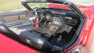 1974 Chevrolet Corvette Convertible 454/270 HP, 4-Speed presented as lot T166 at Indianapolis, IN 2013 - thumbail image5