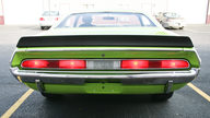 1970 Dodge Challenger T/A Replica 340 CI presented as lot T175 at Indianapolis, IN 2013 - thumbail image2