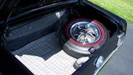 1966 Ford Mustang Convertible presented as lot T176 at Indianapolis, IN 2013 - thumbail image4