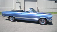 1967 Ford Fairlane Convertible 429 CI, Automatic presented as lot F20 at Indianapolis, IN 2013 - thumbail image2