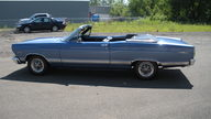 1967 Ford Fairlane Convertible 429 CI, Automatic presented as lot F20 at Indianapolis, IN 2013 - thumbail image7