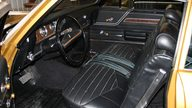 1970 Oldsmobile Cutlass S W-31 presented as lot F31 at Indianapolis, IN 2013 - thumbail image3