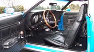 1971 Ford Mustang Mach 1 429 SCJ, 4-Speed presented as lot F46 at Indianapolis, IN 2013 - thumbail image4