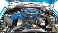 1971 Ford Mustang Mach 1 429 SCJ, 4-Speed presented as lot F46 at Indianapolis, IN 2013 - thumbail image6