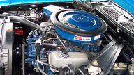1971 Ford Mustang Mach 1 429 SCJ, 4-Speed presented as lot F46 at Indianapolis, IN 2013 - thumbail image7