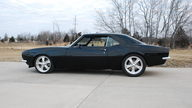 1968 Chevrolet Camaro 355 CI, 6-Speed presented as lot F66 at Indianapolis, IN 2013 - thumbail image2