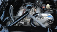 1968 Chevrolet Camaro 355 CI, 6-Speed presented as lot F66 at Indianapolis, IN 2013 - thumbail image7